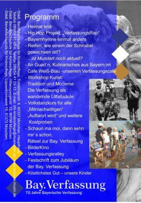 karte_rueck_aktion16-2